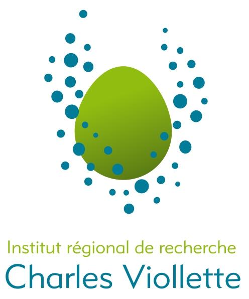 Institut Charles Viollette